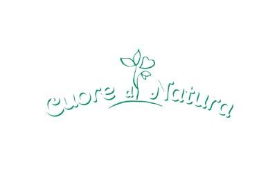 cuore di natura bio