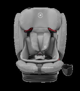 seggiolini auto bebe confort titan pro