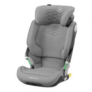 seggiolini auto bebe confort KORE PRO