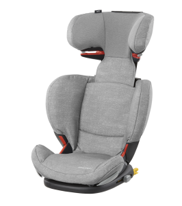 seggiolini auto bebe confort Rodifix