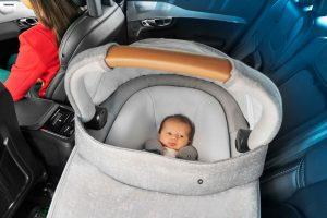 seggiolini auto bebe confort intro 4