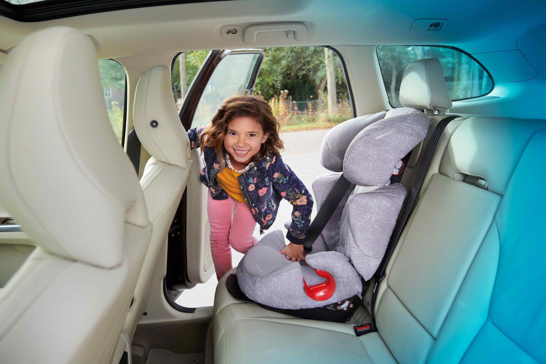 seggiolini auto bebe confort intro 2