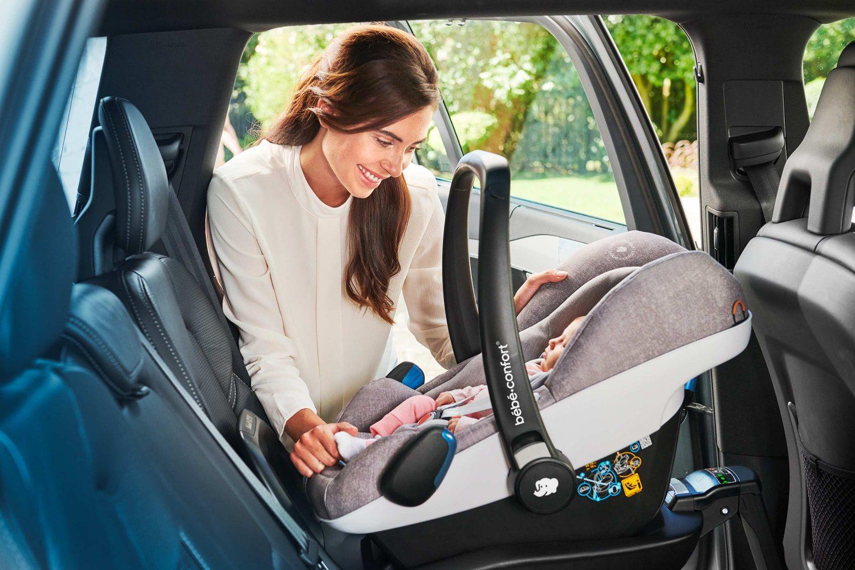 seggiolini auto bebe confort intro 1