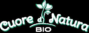 cuore di natura BIO logo