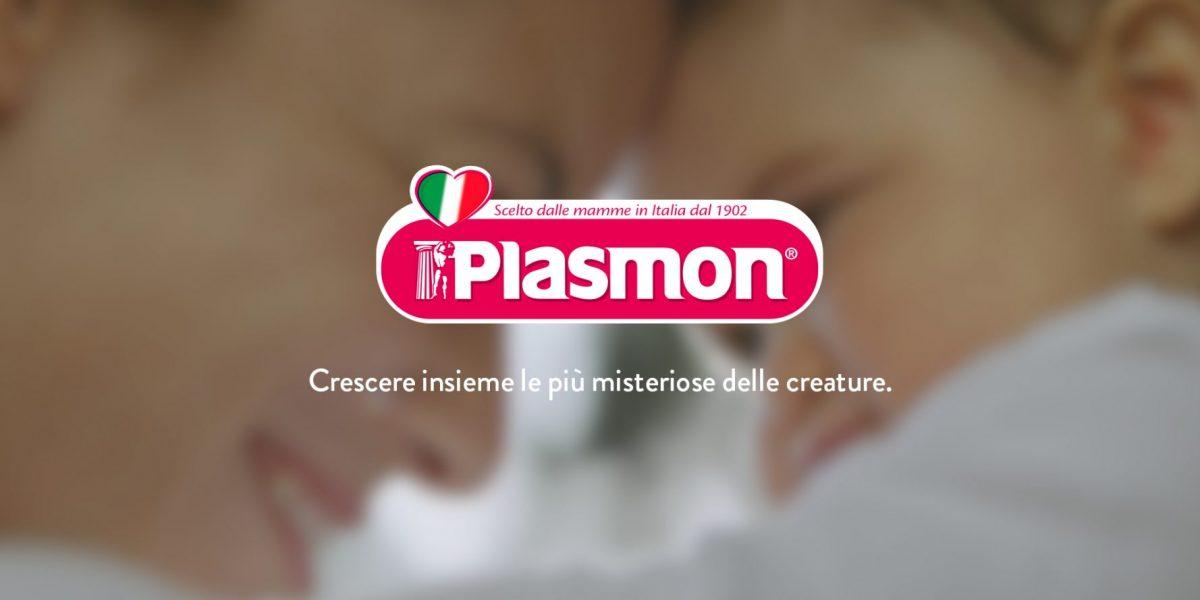 Plasmon introduzione