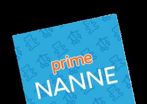 Prime-Nanne_CATEGORIE
