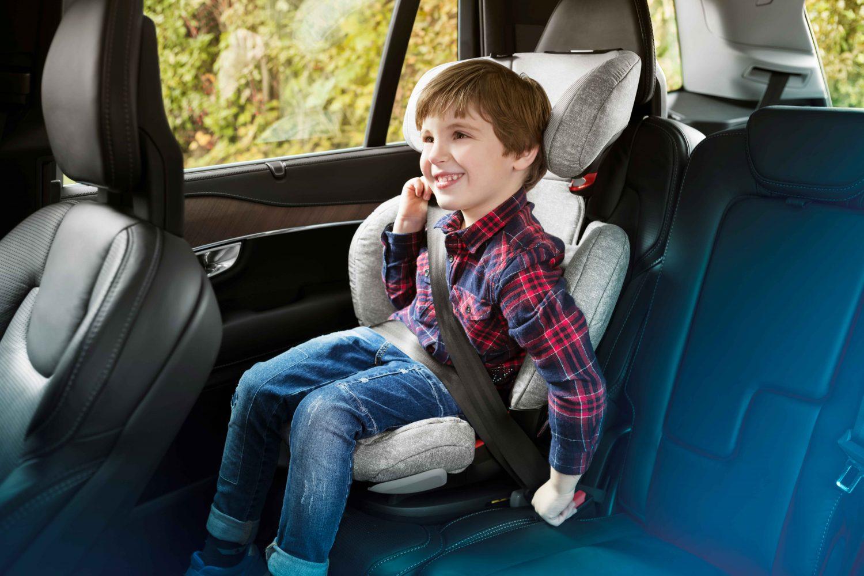seggiolini auto bebe confort 4