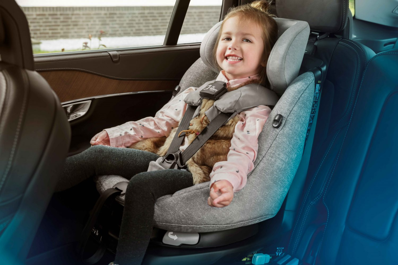 seggiolini auto bebe confort 1