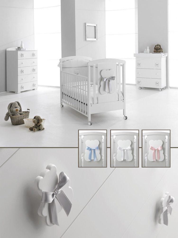 camerette per bambini Erbesi BUBU-foto-principale