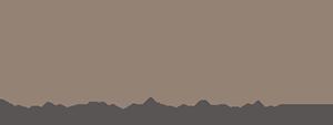 camerette per bambini Erbesi-logo