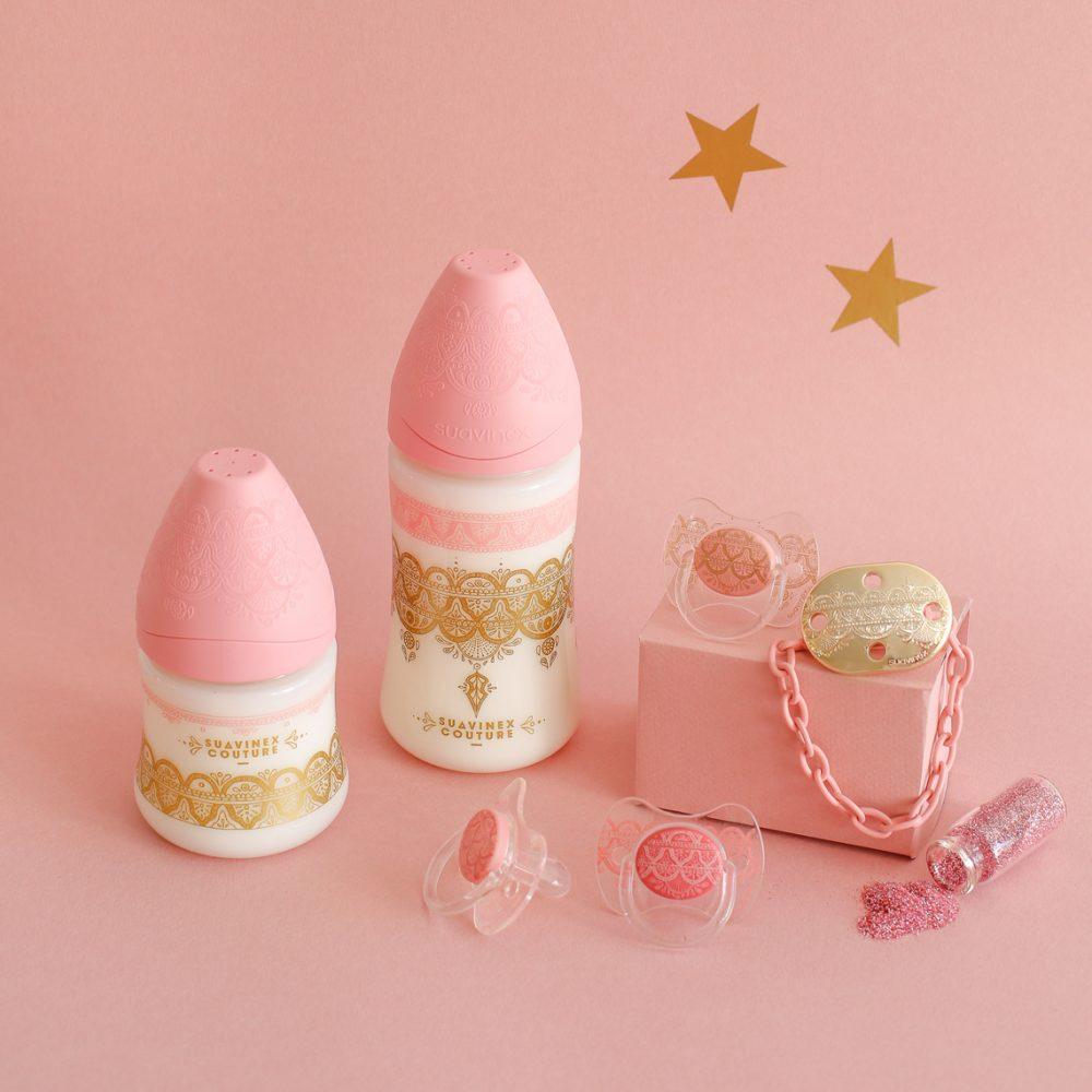 collezioni suavinex 2018 rosa