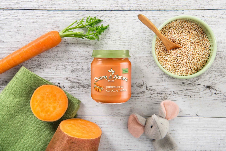 cuore di natura patata carota quinoa