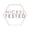 fiocchi-di-riso-nikel-tested