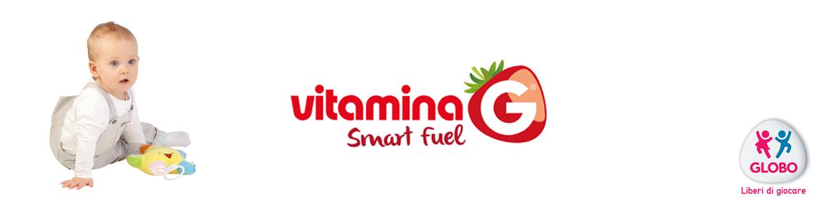 giochi-vitamina-g-logo