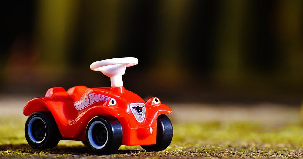 girelli auto