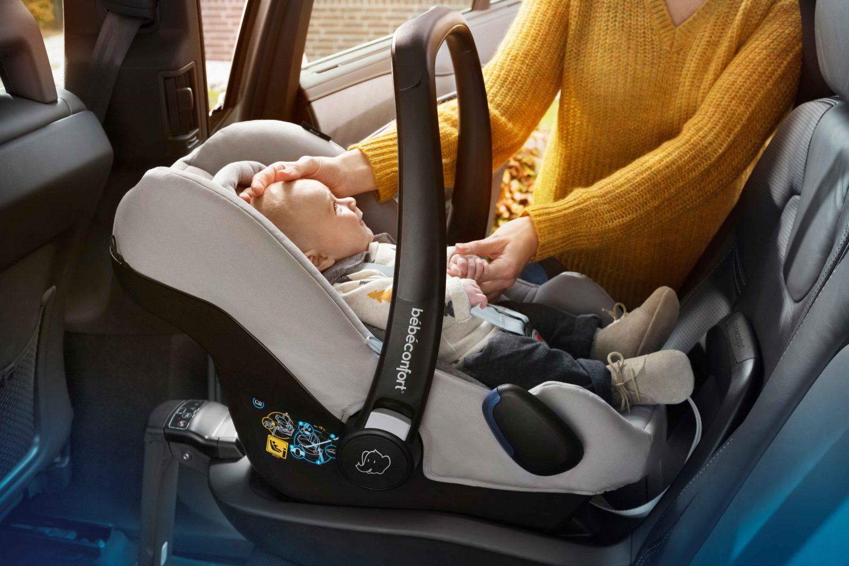 seggiolini auto bebe confort 3