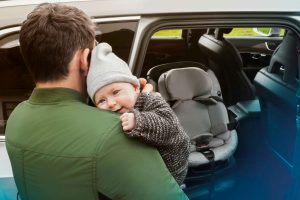 seggiolini auto bebe confort 2